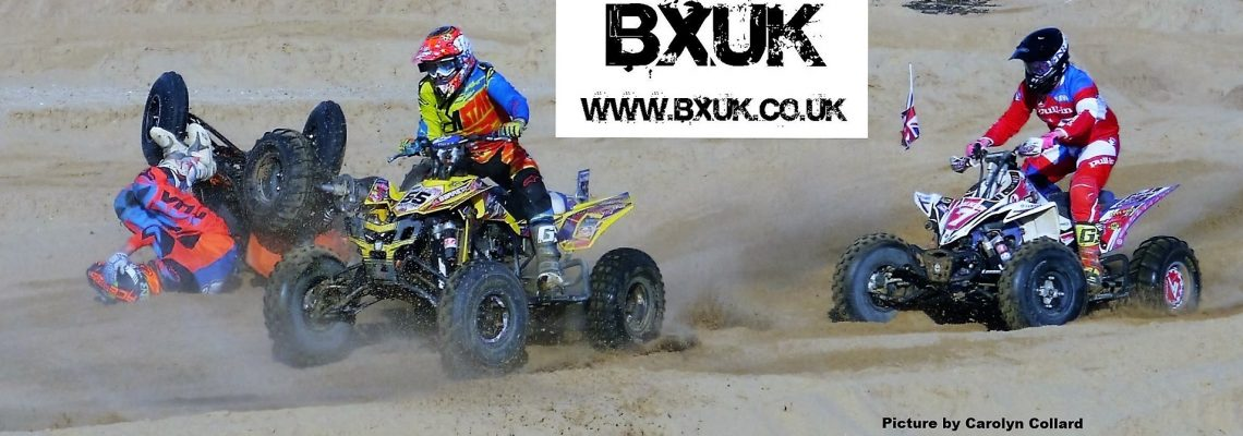 McKeown – Bunce & Morgan Retain Titles
